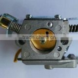 Chainsaw Hus 136 137 141 142 Hus137 Hus142 Motor Engine Carburetor Carb Parts High Quality Wholesale Factory Directly Sales