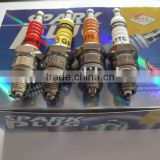 70cc Motorcycle Spark Plugs