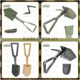 Professional Manufacturer carbon steel shovel