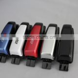 promotion car eyeglasses holder with clip/ glasses holding clips