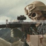Army Skull Whole Face Protect Mask