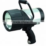 2MCP Rechargeable Spot Light