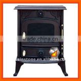 ST013 Cast Iron Heating Stove