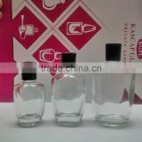 30,50,100ml Similar(family) Perfume Bottles