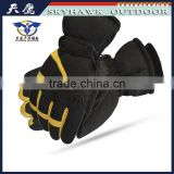 Cheap Protection Cool Ski Gloves
