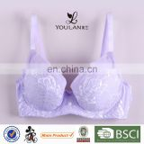 china bra manufacturers wholesale full size big cup sexy bras