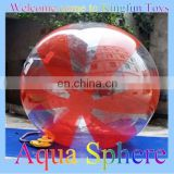 2M inflatable water bola/water bubble