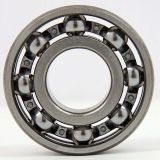6210 6211 6212 Stainless Steel Ball Bearings 30*72*19mm Long Life