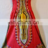 Women-African-Tradition-Dashiki-Print-SunDress-Kaftan-Maxi-Plus-size Dashiki Dress long Dresses