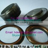 big eyelet with washer for hot selling