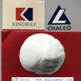 Alumina Trihydrate ATH for Artificial Onyx Filler