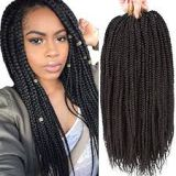 14inches-20inches Brazilian Grade Best Selling 8a Peruvian Human Hair Natural Curl