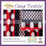 Polyester blanket soft flannel printing designs