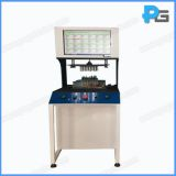 LED Power Driver Online OK Tester for Production Line Use