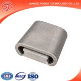 Wanxie JXL-2 wedge-type clamp aiuminum wire clip copper wire clip