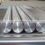 Manufacture 431 Type Stainless Steel Round Bar/Peeling Round/Grinding Rod