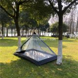 Camping Equipment Outdoor Mosquito Net Summer Mesh Tent
