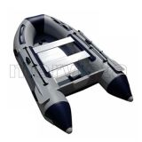 CE China Inflatable Speed Dinghy