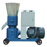 Mini Small Feeds Pelletizer Used Price Feed Mixers Pig Pellet Mill for Sale in Philippines