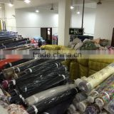 cotton stocklot fabric cotton denim srtocklot fabric cotton drill stocklot fabric cotton 3/1twill stock fabric