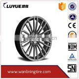 car alloy wheels 19/20 inch for low price