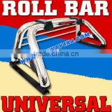 UNIVERSAL SPORT ROLL BAR FOR TERRANO NISSAN D22