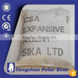 CSA expansive agent csa expansion admixture concrete additive