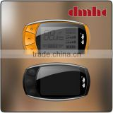 INquiry about display ebike 36V (DMHC-TC480)