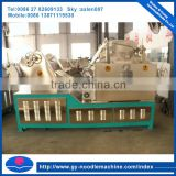 2015 Hot Selling Custom noodle making machine for home