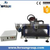 Chinese making machinery automatic cnc engraving machine wood cnc router