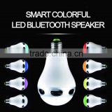 Suction Cup Bluetooth Speaker Silicone Suction Cup Bluetooth Speaker Led Light Bulb Bluetooth Speaker
