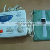 technology digital home rehabilitation machine,100%safe, ISO 13485,CE,over 20 years history