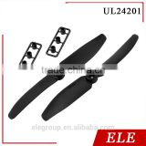 Gemfan 5x3 5030 CW CCW Propellers Mini Prop Blades 250 for Quadcopter