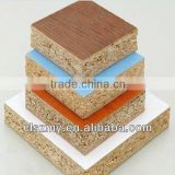 Favorites Compare China competitive price FSC certificated high quality particle board