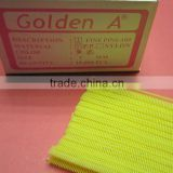 hot selling tag pin/safety pins/golden a