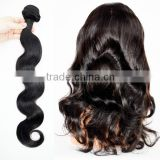 factory wholesale price top quality 100% human hair factory direct sell thin weft hair extension, 100% remy hair weft