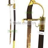 military sword ceremonial sword 953060