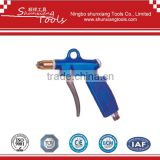 Chinese High quality air blow gun DG-30/cleaning tool/Professional High effection Air duster gun