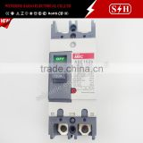 Good Quality LS ABS/ABN/ABE 2P 102b Moulded Case Circuit Breaker,Korean Style MCCB