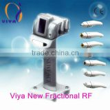 VY-V500 Hotsale fractional rf microneedle machine                                                                         Quality Choice