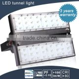 Energy Saving High Power led tunnel projector lights