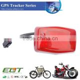 mobile phone tracking device portable mini motorcycle gps online call location tracker