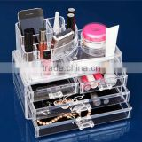 Newest hotsell acrylic body jewelry display case                                                                         Quality Choice