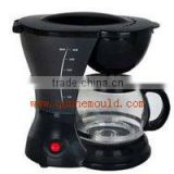Professional in Making High Quality USB Plastic car Coffee Maker