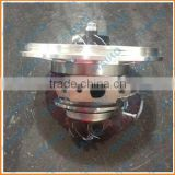 CT9 chra 17201-30030 17201-30140 turbo core assembly