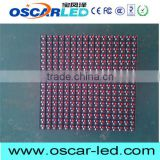 high brightness p10 DIP 246 full color xxx video outdoor led display/led screen led module for commercial advertising