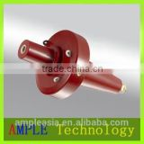 24kV 250A Epoxy resin transformer&switch gear bushing