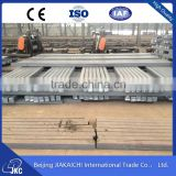 China Plant supply Russia Steel Billet