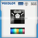 Factory Price Customizable Paint Fluorescent Pigment Concentrate