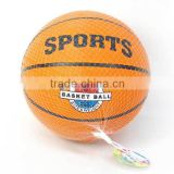 New product 10inch basketball ball toys , sport toys for Wholesale, ball toys for children, EB033923